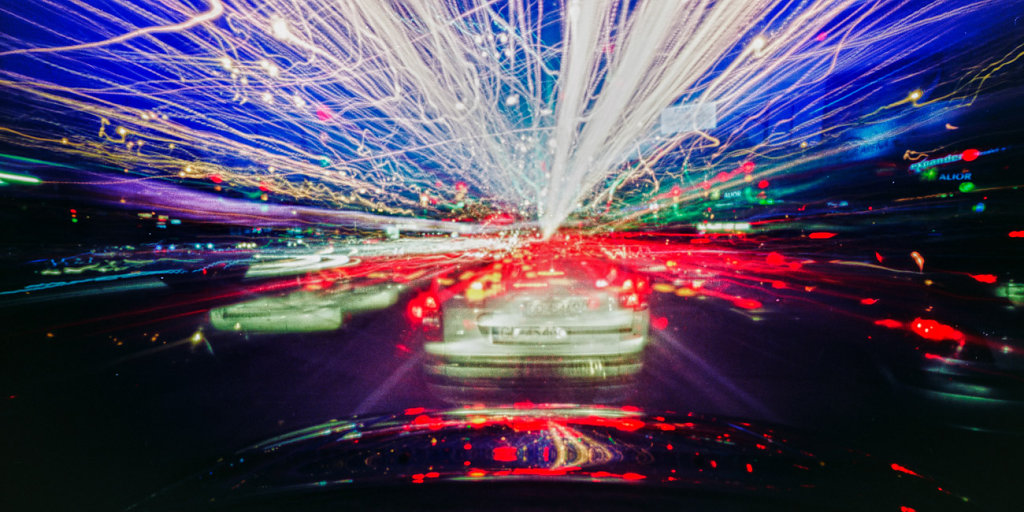 Night-driving2.jpg