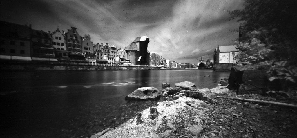 Gdansk-Old-Town.jpg